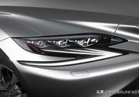 雷克薩斯LS是鮮為人知的D級轎車,內飾奢華,價格便宜,油耗6升