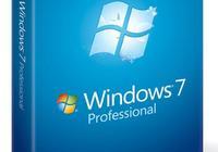 Windows 7真的會被淘汰嗎?