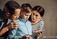 孩子開學第一天,孩子爸爸患上焦慮症,凌晨三點起床做飯