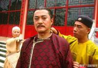 吳三桂反清復明為何會失敗,不是康熙有多麼厲害,只因他殺錯一人