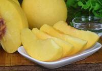 女性吃黃桃有什麼好處 黃桃對女人的營養價值
