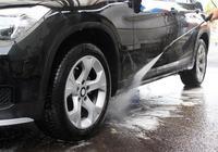 你覺得汽車底盤需要洗嗎?為什麼?