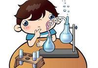 特級化學老師:初中100個化學方程式拿到手軟,搞透了化學滿分