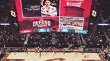 NBA季後賽主場館一覽:好想去現場體驗一番!
