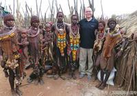 出國勞務者你瞭解安哥拉這個國度嗎?——在安哥拉打工無聊怎麼辦