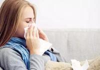 感冒就吃阿莫西林?降壓藥從來不換?這樣吃藥才安全有效