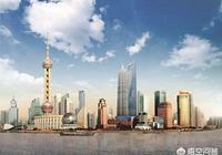 上海的消費到底有多高?