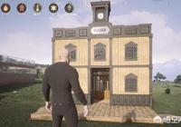 Steam中最強西部冒險遊戲《西部狂徒》讓玩家直呼太髒的原因在哪?