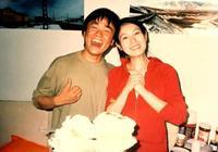 王寶強離婚後首個生日紛紛祝福