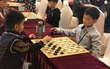 2017年全國國際跳棋等級賽河北區