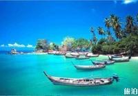 泰國旅遊多少錢及泰國旅遊消費情況