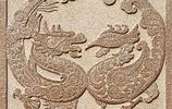 中國56個民族你還記得幾個,自己民族的圖騰認識嗎?記在心裡吧!