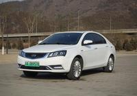 北京純電動車主冬季報告:最高百公里40度電 暖風耗電佔一半