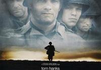 9部世界大戰經典戰爭片