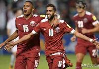 「競彩推薦」卡塔爾vs阿根廷,雄鷹振翅一飛沖天