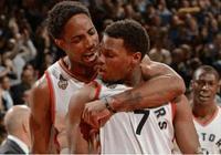 現役NBA最強後衛組合排名,僅一組在季後賽被淘汰,第一無懸念