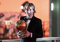 球皇!C羅無緣金球獎卻仍創一神蹟 當今足壇僅梅西與他比肩