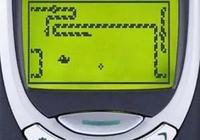 """還記得N-GAGE嗎?為遊戲而生卻最終失敗的""""手機遊戲鼻祖"""""""