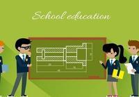 「教育比較」美國高中教育和中國高中教育的最大區別