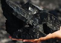 中外煤炭爭奪戰爆發,煤炭形勢要反轉嗎?