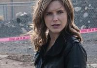 《芝加哥警署》女主警探參演四季後退出