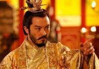 最不失敗的失敗者隋煬帝 文武全才的大帥哥楊廣