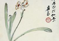 為什麼詩詞中的梧桐那麼美?探析經典詩詞中梧桐的五種意象內涵!