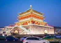旅遊四川廣元,感受千年劍門關的險峻,恐高症走在蜀道上很害怕