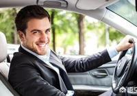 合資車僅僅只是套用了一個外國品牌嗎?實際技術水平和國產車一樣麼?