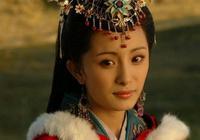 古代名字相同的兩位女子,一個嫁給了3位皇帝,一個生下3位皇帝!