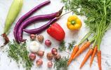 想吃燒烤又怕胖,試試這道烤蔬菜,健康美味又解饞