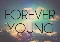 """青春期的你們,懵懂不知""""艾"""""""