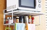 9個買回家不後悔的廚房工具,好用還便宜,讓女人們更愛下廚了