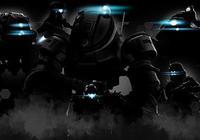 Nexon新作《泰坦隕落:突襲》卡牌變即時