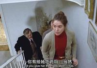 10部三級恐怖電影——活見鬼