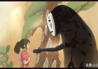 宮崎駿動漫作品介紹,它教會了我們什麼?