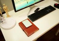 締造城堡級的安全移動硬盤,東芝CANVIO Premium移動硬盤使用有感