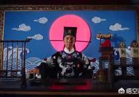 TVB古裝劇《包青天再起風雲》真的要播了嗎?主要講的是什麼故事?