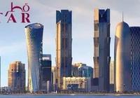 卡塔爾,你比新加坡還新加坡