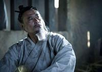 """李斯作為一個官場""""老狐狸""""為何會死在小小的趙高手上?"""