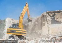 瞭解這5點拆遷注意事項,提高拆遷補償並不難!