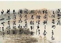 文人軼事:王勃一字千金的故事