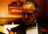 10部最經典的黑幫電影,每一部都值得收藏,看看哪些你沒有看過