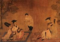 唐朝預言家:袁天罡、李淳風的《推背圖》