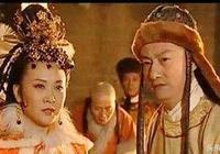 傳奇太后蕭燕燕,為什麼她擁有情人卻不捱罵?