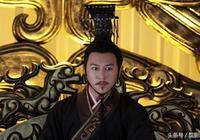 史上最溫馨的皇帝——漢文帝劉恆