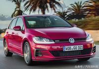 德國消費者鍾情法國車?第一季度德國汽車市場盤點
