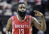 NBA:火箭狂勝對手!衝突!爵士慘敗!哈登勢不可擋!哈登超40分
