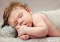 喂寶寶吃伊可新小葫蘆時,寶寶不小心把伊可新的膠囊皮給嚥下去了,會有什麼影響嗎?