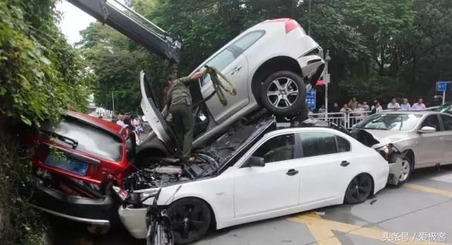 如何購買各種汽車保險?